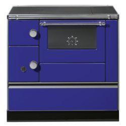 K176 A/90, blau rechts