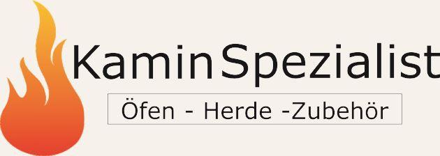 Kamin-Spezialist